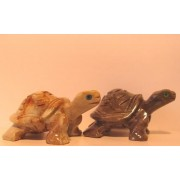 Żółw - 4 cm