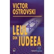 Leul din Iudeea - Victor Ostrovski - Sf