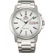 Ceas barbatesc Orient FEM7J005W9 Standard Automatic