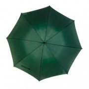 Umbrela Tornado Dark Green