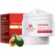 Face Cream Day Creams Anti Age Female Face Care Cream Makeup Snail Reduce Acne Scars Facial Wrinkles Anti Wrinkles