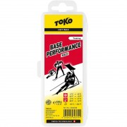 Toko Base Performance red 120g