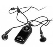 Media-Tech MT3534 Bluetooth Стерео Слушалки