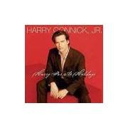 CD Harry Connick ?for the Holidays? - Aliança