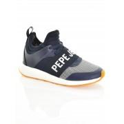 Pepe Jeans női cipő KOKO LOGO 18-2PLS30741/595