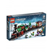 Lego Creator Expert 10254 Christmas Train