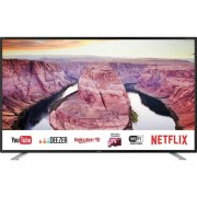 Sharp TV SHARP 40BG2E (LED - 40'' - 102 cm - Full HD - Smart TV)