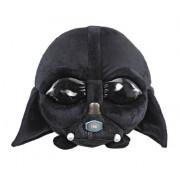Underground Toys Star Wars Talking Darth Vader Plush Ball