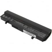 Baterie laptop mitsu la Eee PC 1005, 4400 mAh, 10,8 V (BC / AS-1005B)