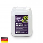 Cameo Bubble Fluid 5L Fluid