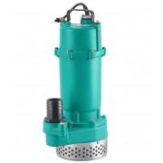 Pompa submersibila de drenaj apa curata ROTAKT TPS1950A