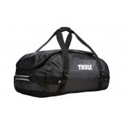 Thule Chasm 70L 221201 Black sporttáska