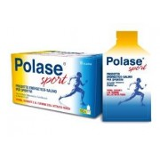 Pfizer Italia Div.Consum.Healt Polase Sport 10bust