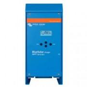 Regulator solar de alimentare pentru acumulatori sisteme de panouri solare BlueSolar MPPT 15085 12243648V-85A Victron