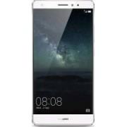 Telefon Mobil Huawei Mate S 4G Mystic Champagne