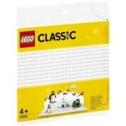 LEGO 11010 LEGO Classic Vit Basplatta