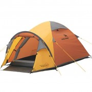 Easy Camp Tenda Quasar 200