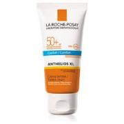 Anthelios XL SPF 50+ BB Crema Colorata Comfort - La Roche Posay