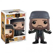 Pop! Vinyl Figura Pop! Vinyl Jesus - The Walking Dead