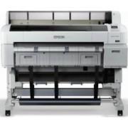 Plotter Epson SureColor SC-T5200