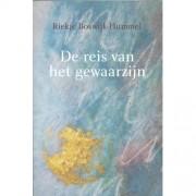 De reis van het gewaarzijn - Riekje Boswijk-Hummel