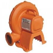 Pompa ricambio per gonfiabili W4E 9404