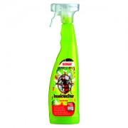 Sonax InsektenStar 750 Millilitres Spray bottle