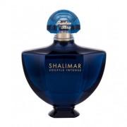 Guerlain Shalimar Souffle Intense eau de parfum 50 ml за жени