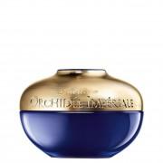 Crema Guerlain Orchidee Imperiale Gel Cream
