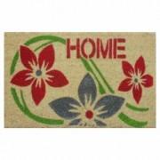 Covoras intrare Flower Power 40x60 cm Home
