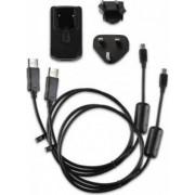 Cablu adaptor pentru GPS Garmin