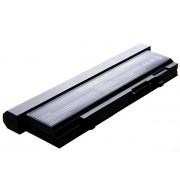 Batteri DELL Latitude E5400 E5410 E5510 E5550