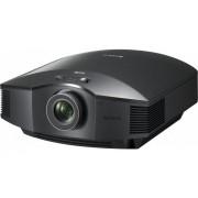 Sony VPL-HW65 - Projector SXRD - 3D - 1800 lumens - Full HD (1920 x 1080) - 1080p