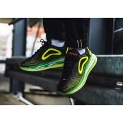 Nike Air Max 720 Volt