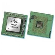 IBM 3.0GHz 800MHz 2MB L2 Cache Xeon Processor processore 3 GHz