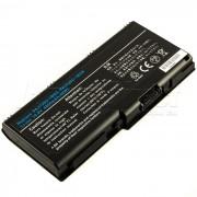 Baterie Laptop Toshiba Satellite P505D