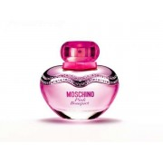 Pink Bouquet - Moschino 100 ml EDT SPRAY SCONTATO