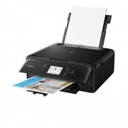 PIXMA TS6150 All-In-One, Black