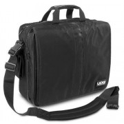 UDG 4500135 custodia per attrezzatura audio Shoulder bag case Controllo per DJ Nero
