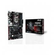 Matična ploča Asus PRIME B250-PRO 90MB0SH0-M0EAY0
