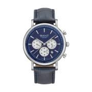 GANT Relógio GANT Baltimore - GT028001