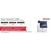 Xerox VersaLink C7000V_DN stampante laser Colore 1200 x 2400 DPI A3