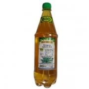 Sirop agave BIO - 1.4 kg