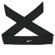 Faixa de Cabelo Nike Dri Fit Head Tie