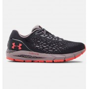 Under Armour Women's UA HOVR™ Sonic 3 Running Shoes Purple 42.5