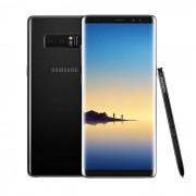 Samsung Galaxy Note 8 N950F 64GB Nero Dual Sim Garanzia Italia No Brand