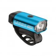 【セール実施中】【送料無料】HECTO DRIVE 400XL 自転車 ライト 57-3502423003 BL