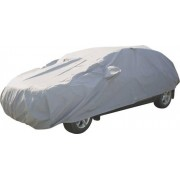 Husă auto completă pentru SUV/VAN, (L x l x Î) 475 x 193 x 175 cm, HP Autozubehör