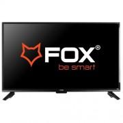 FOX Televizor 39DLE172