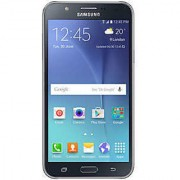 Refurbished Galaxy j7 16 Gb rom 1.5 gb ram (black ) (6 month warranty)